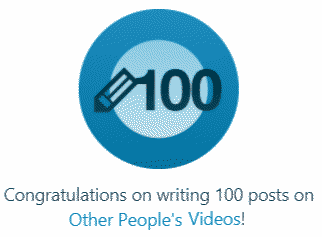 opv-100-posts
